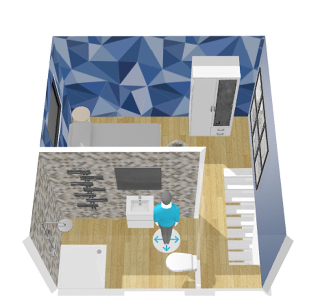 Maison unifamiliale - Seraing - #4239679-43