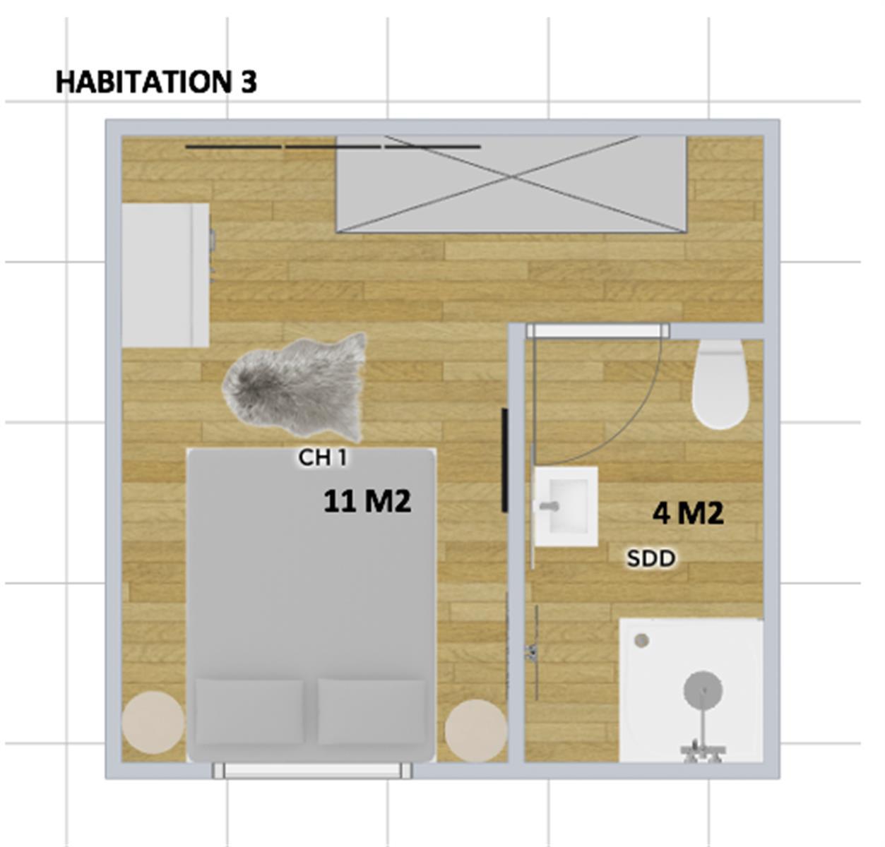 Maison unifamiliale - Seraing - #4239679-41