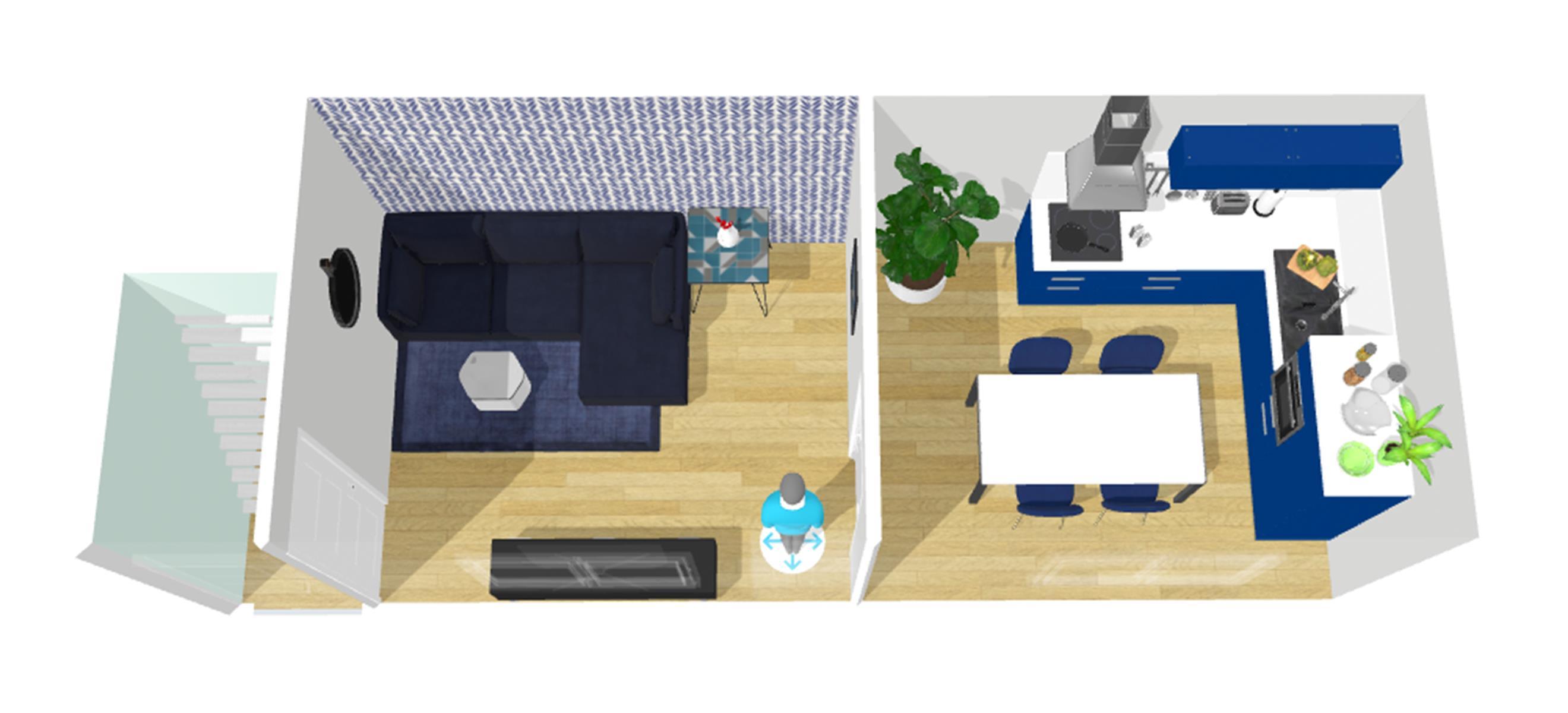 Maison unifamiliale - Seraing - #4239679-9