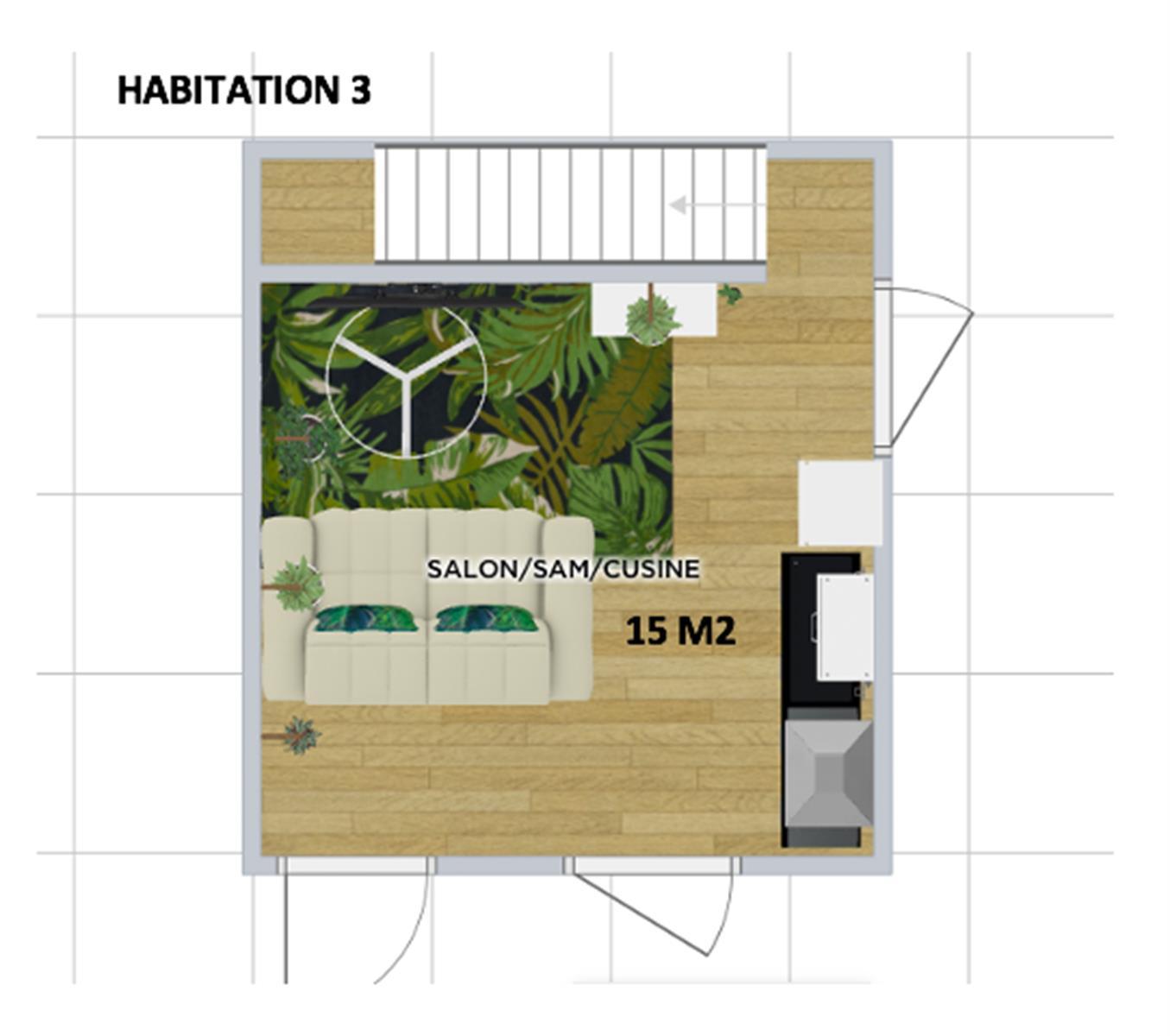 Maison unifamiliale - Seraing - #4239679-38