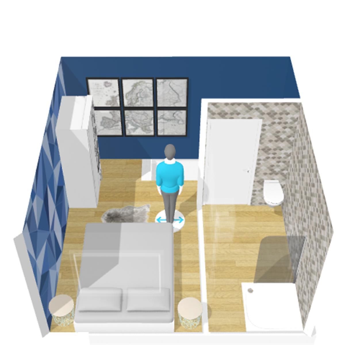 Maison unifamiliale - Seraing - #4239679-44