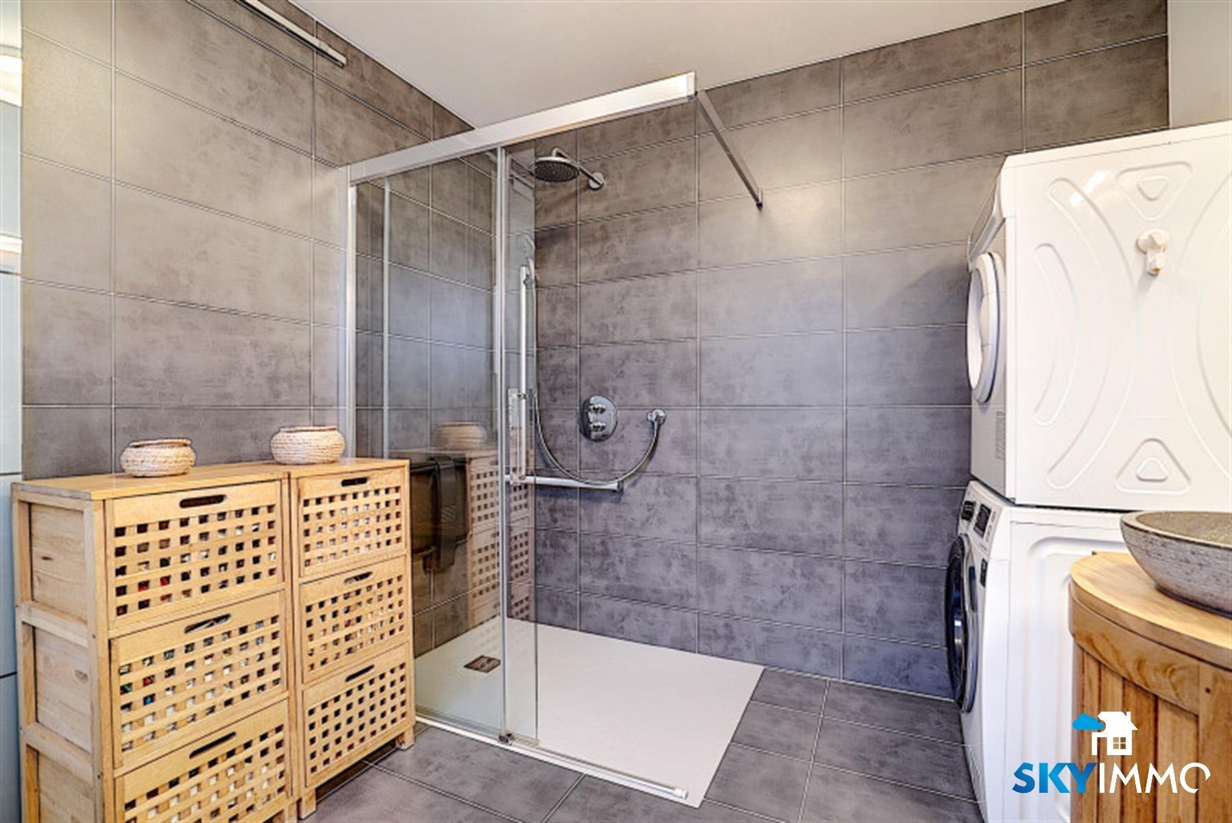 Maison - Liège - #4245744-31