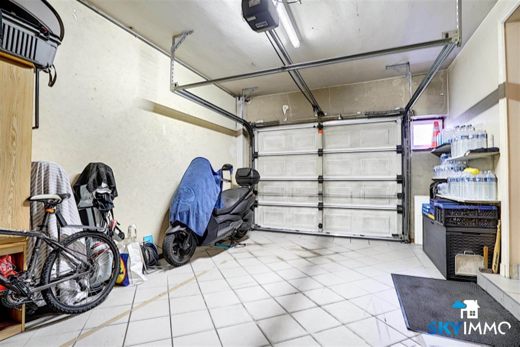 Maison - Liège - #4245744-48