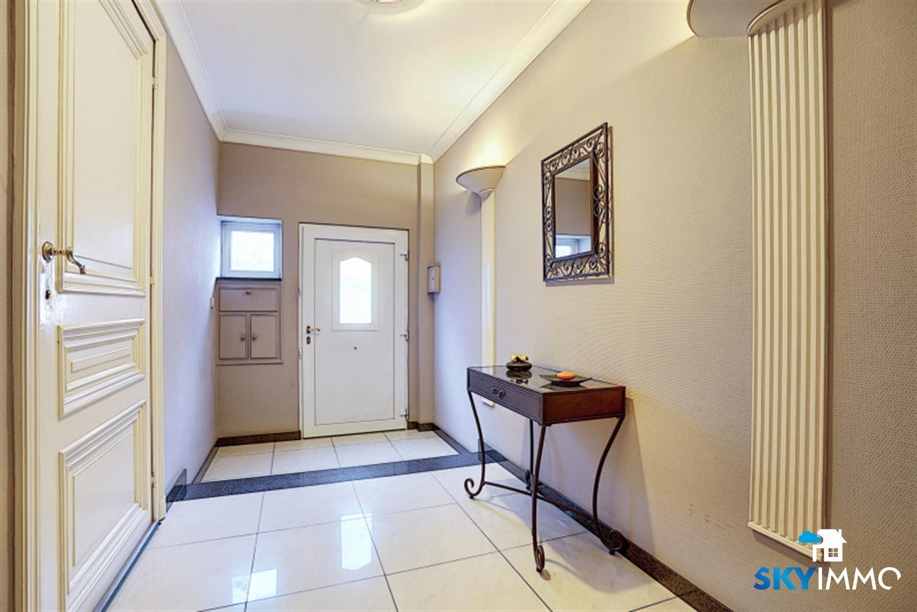 Maison - Liège - #4245744-6