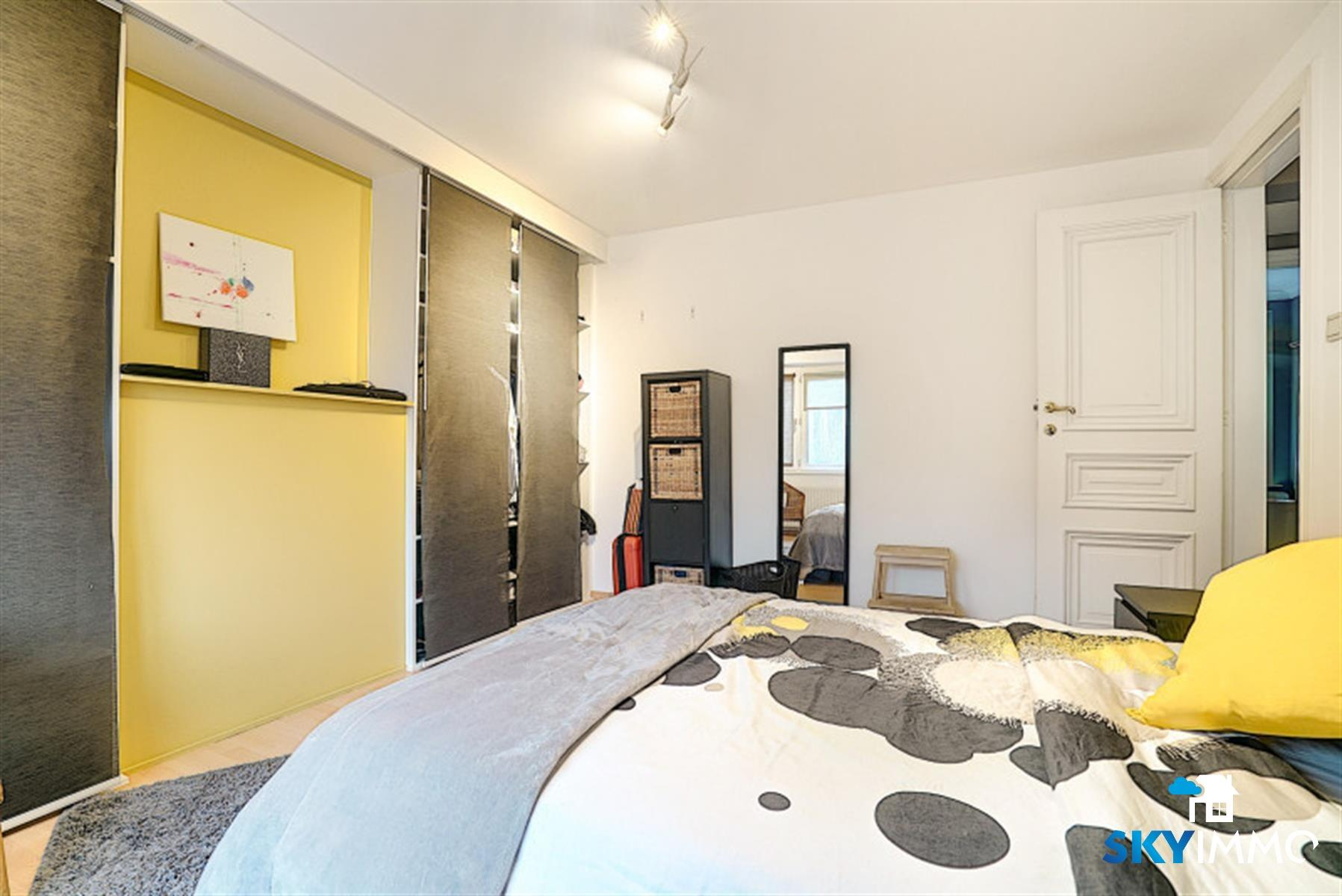 Maison - Liège - #4245744-47