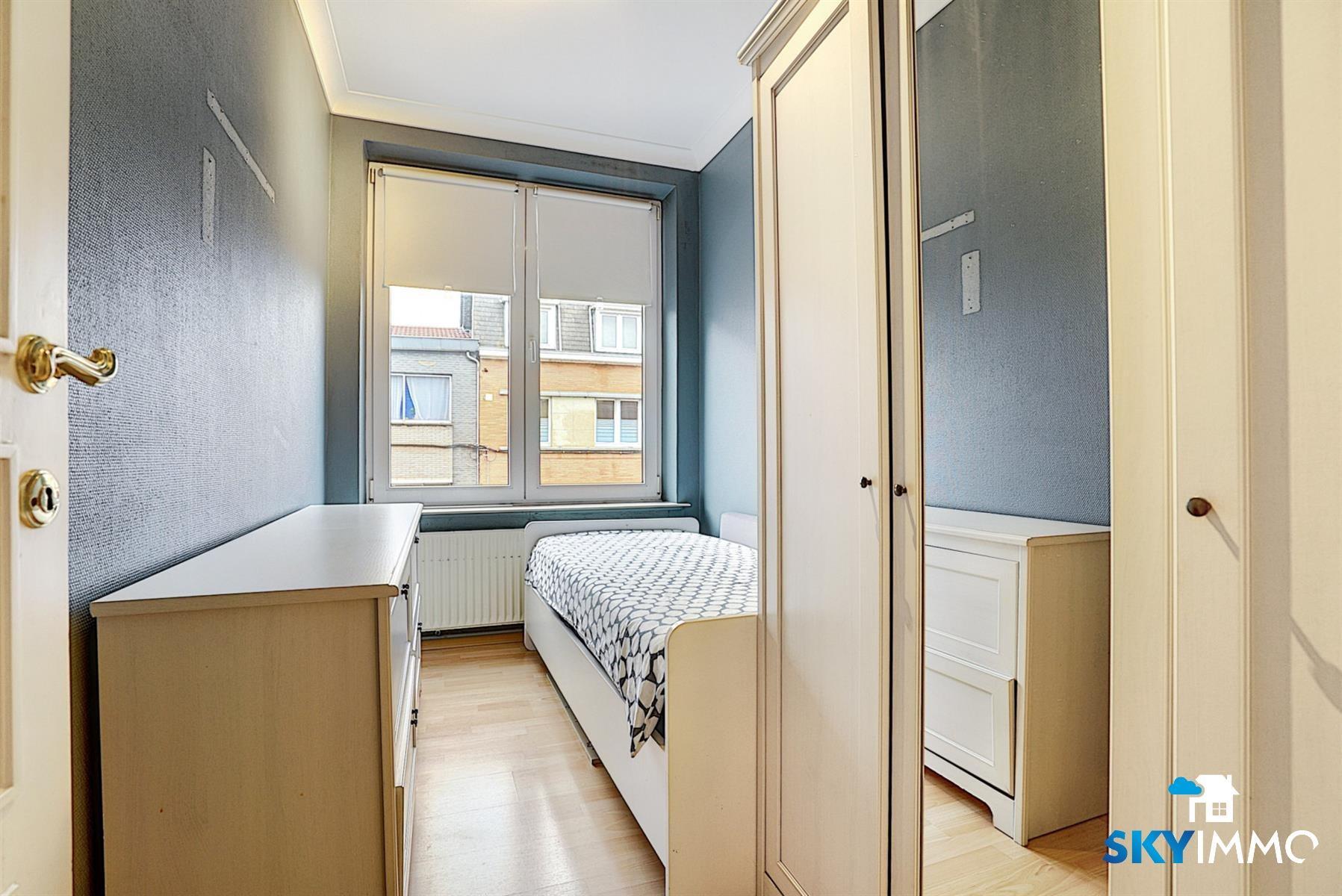 Maison - Liège - #4245744-39