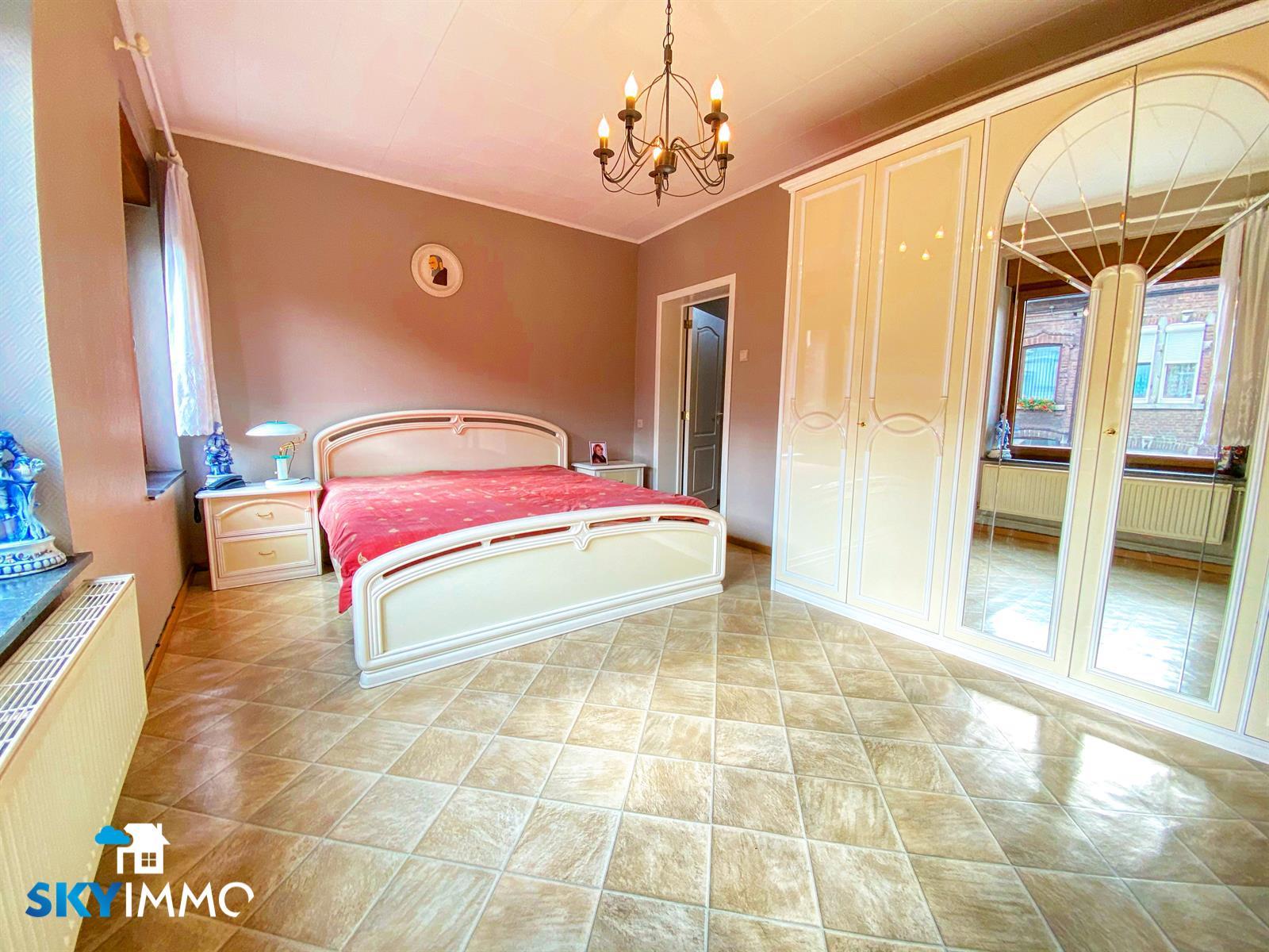 Maison unifamiliale - Liege - #4245907-18