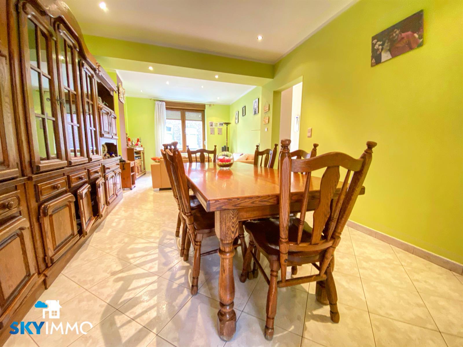 Maison unifamiliale - Liege - #4245907-5