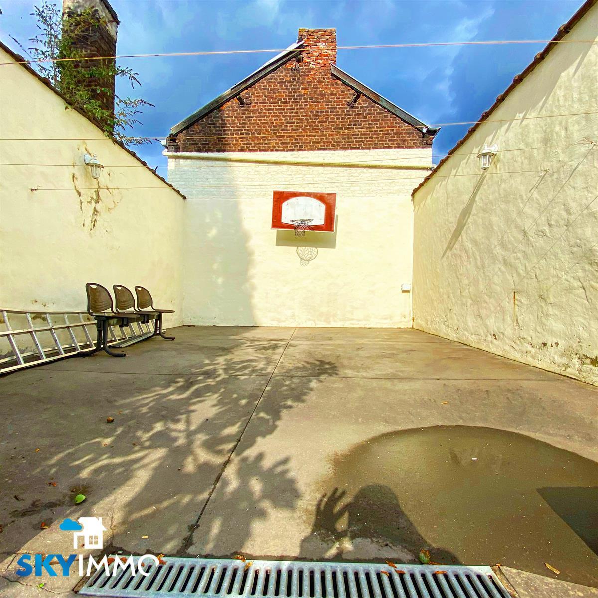 Maison unifamiliale - Liege - #4245907-12