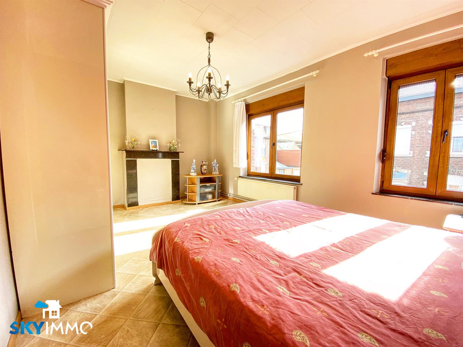Family house - Liege - #4245907-17