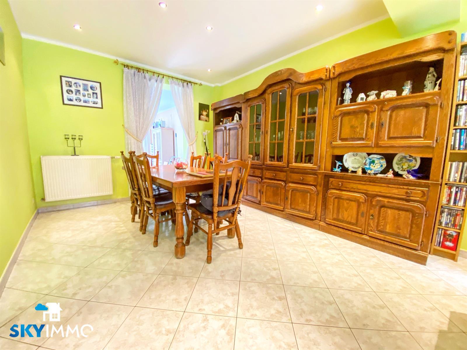 Maison unifamiliale - Liege - #4245907-4
