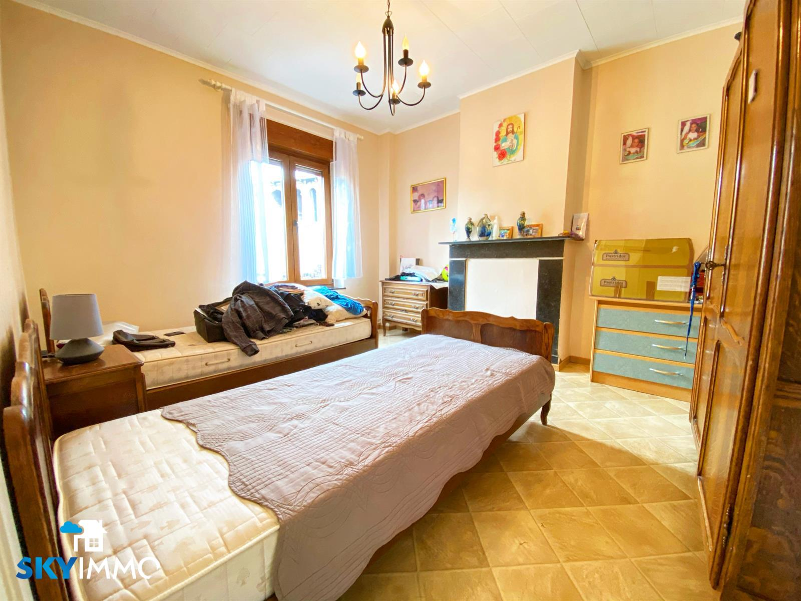 Family house - Liege - #4245907-21