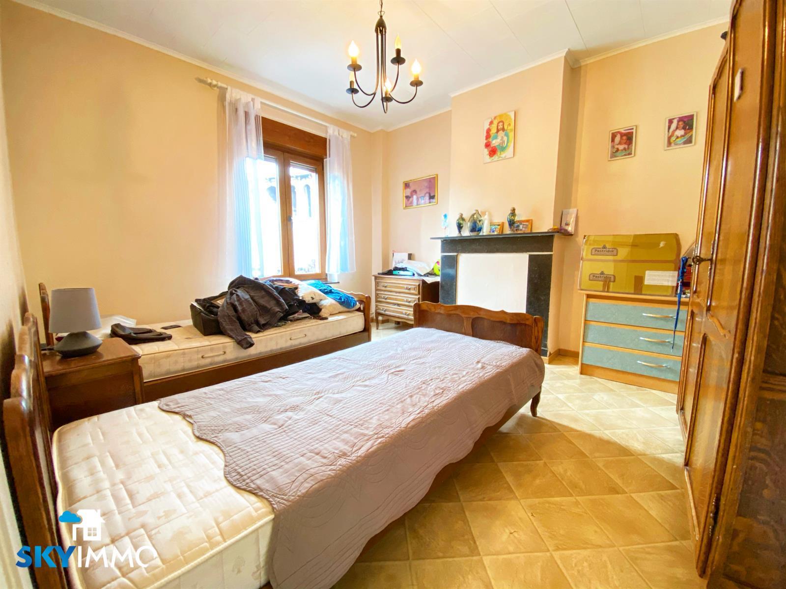 Maison unifamiliale - Liege - #4245907-21