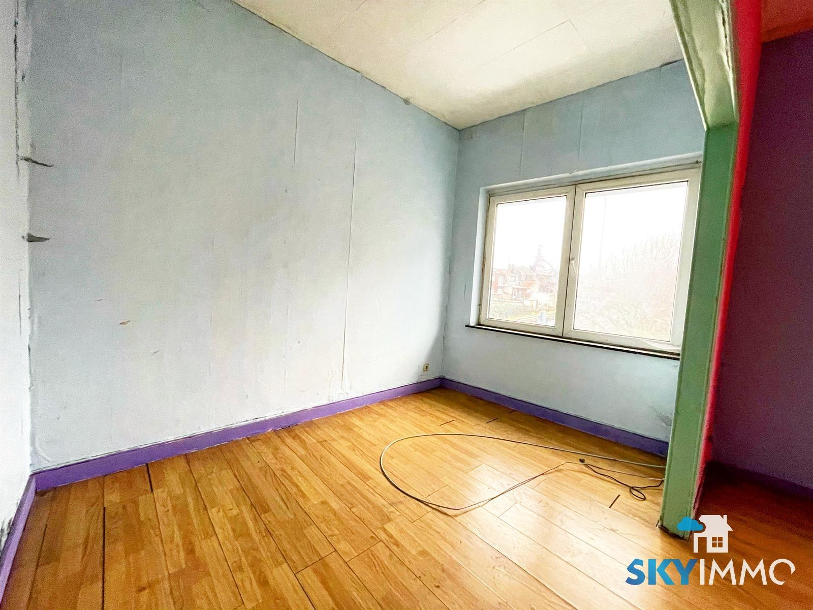 Huis - Seraing - #4246272-26