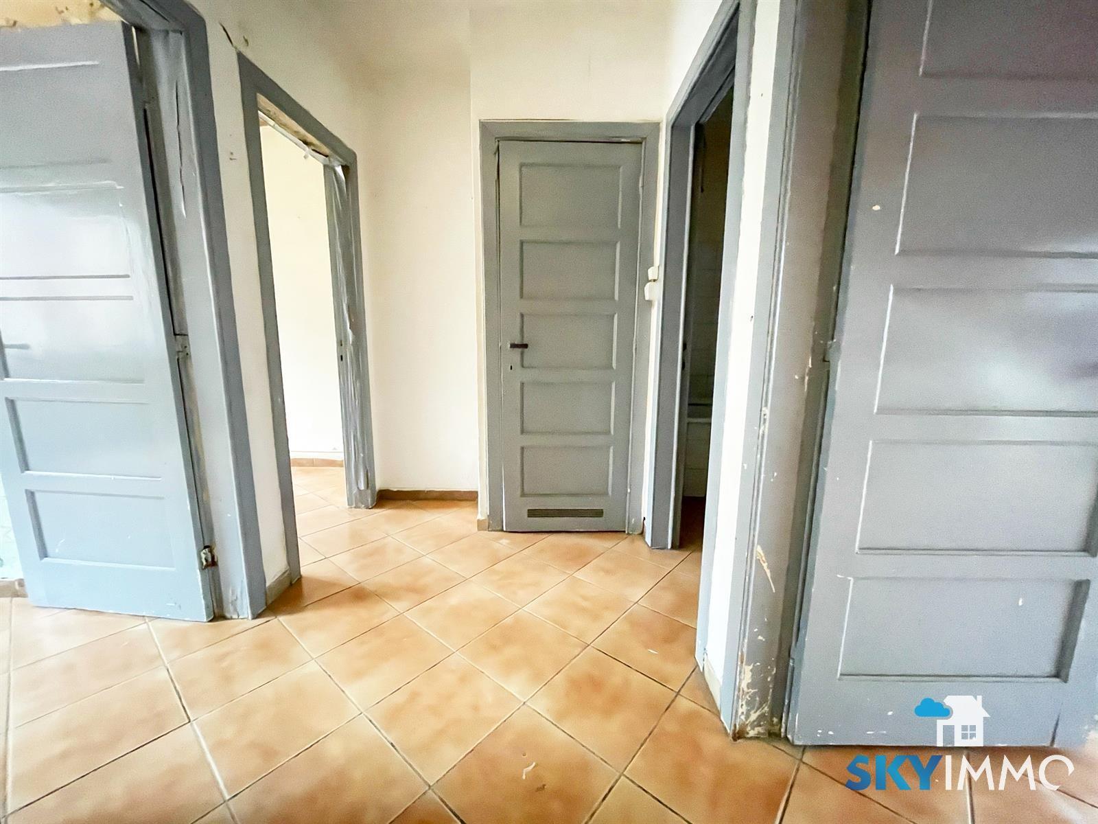 Huis - Seraing - #4246272-32