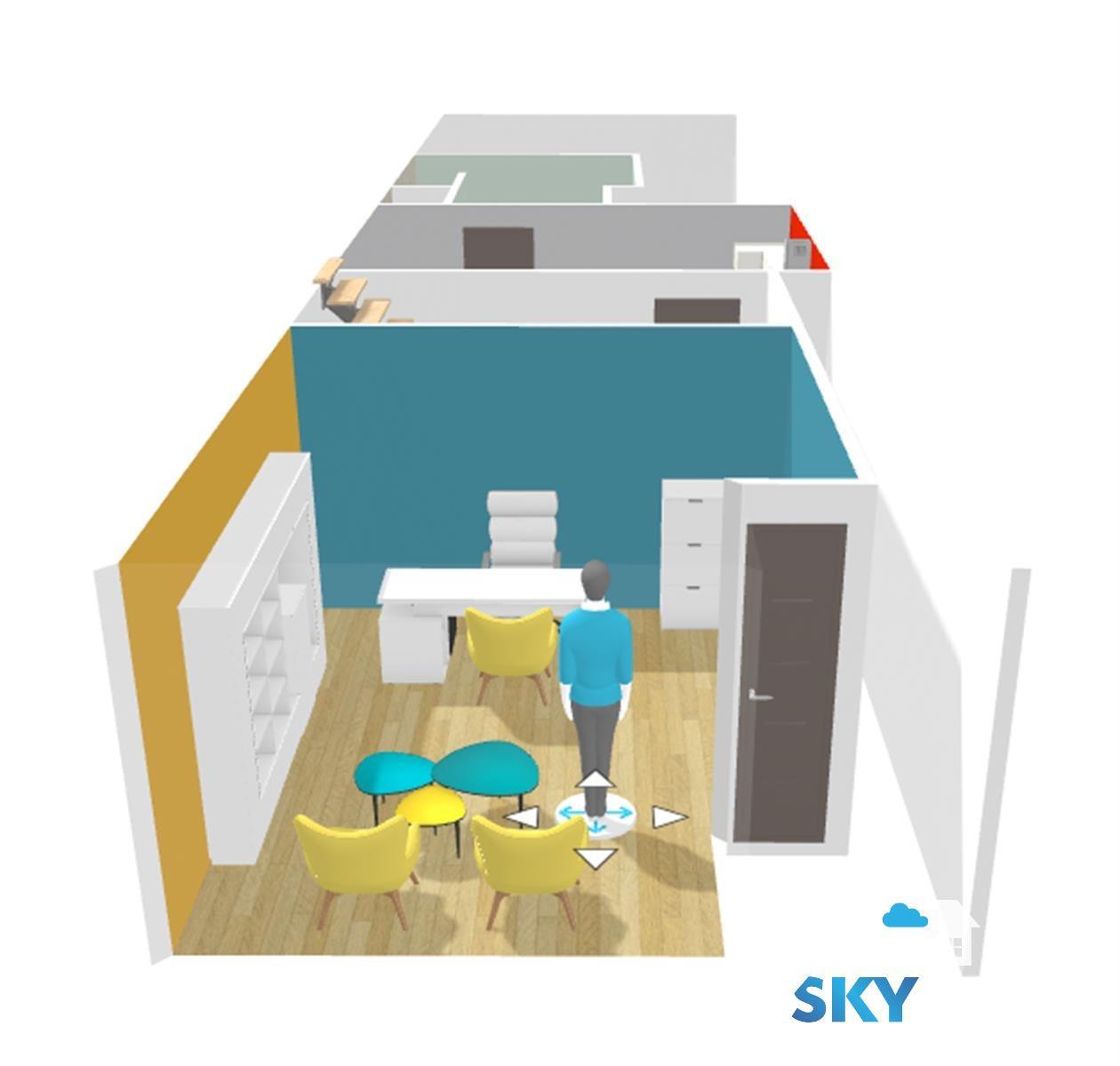 Huis - Seraing - #4246272-44