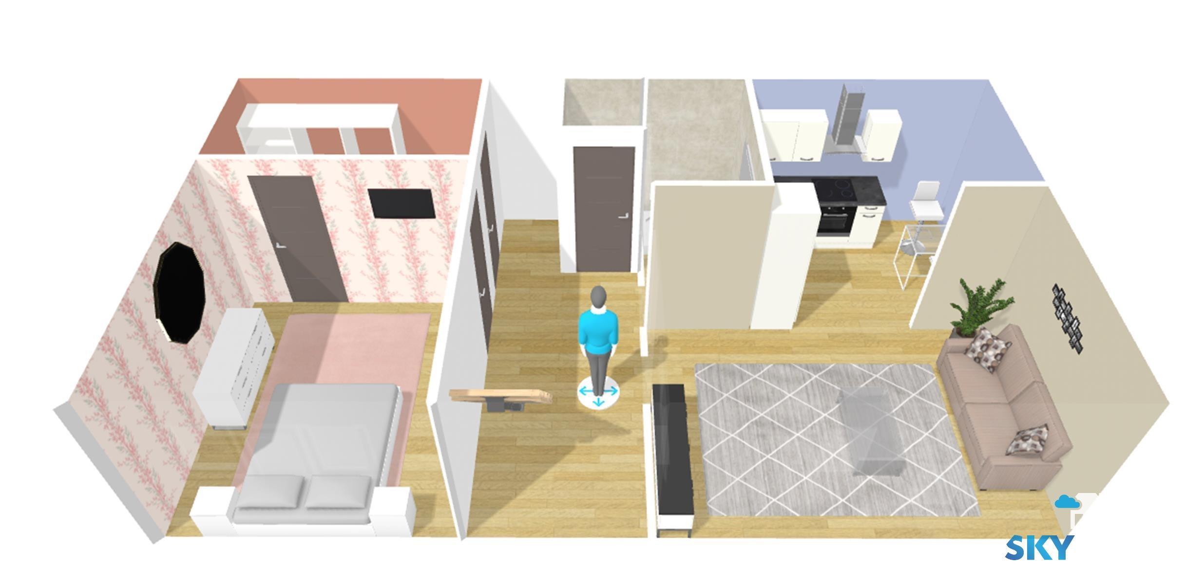 Huis - Seraing - #4246272-47