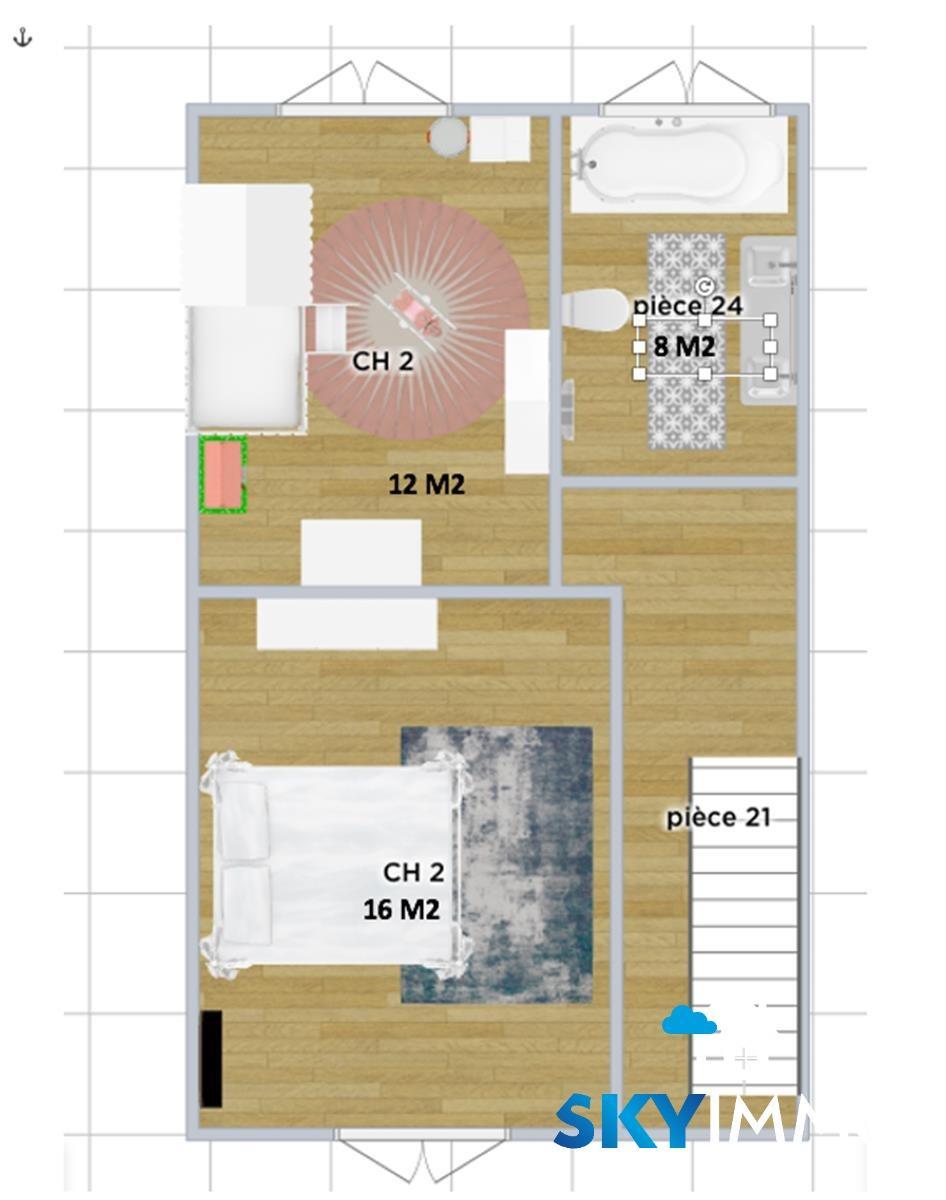 Maison unifamiliale - Seraing - #4248638-25