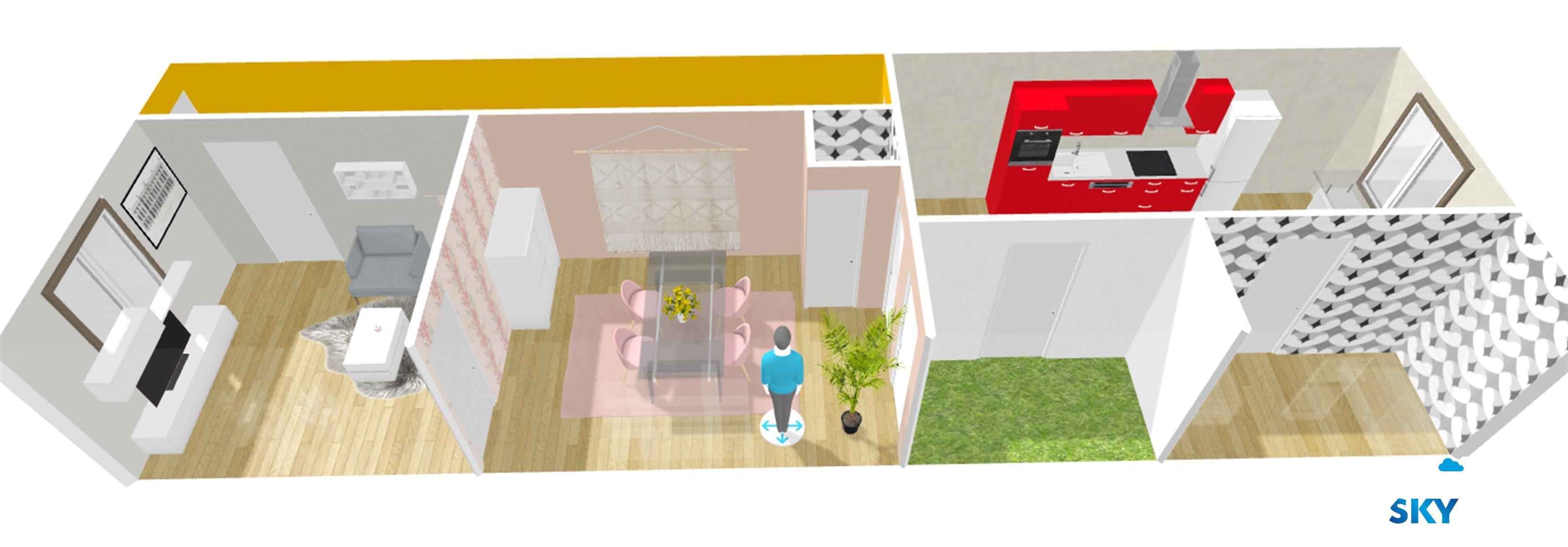 Maison unifamiliale - Seraing - #4248638-24