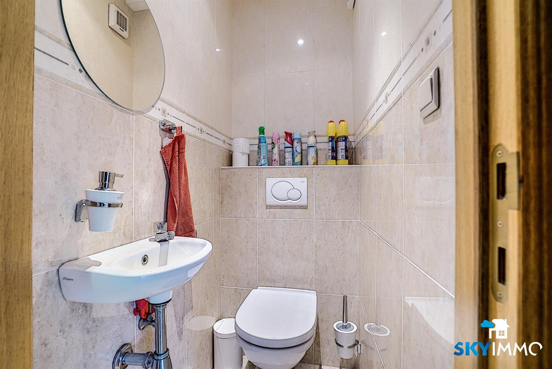 Huis - Boncelles - #4252860-5