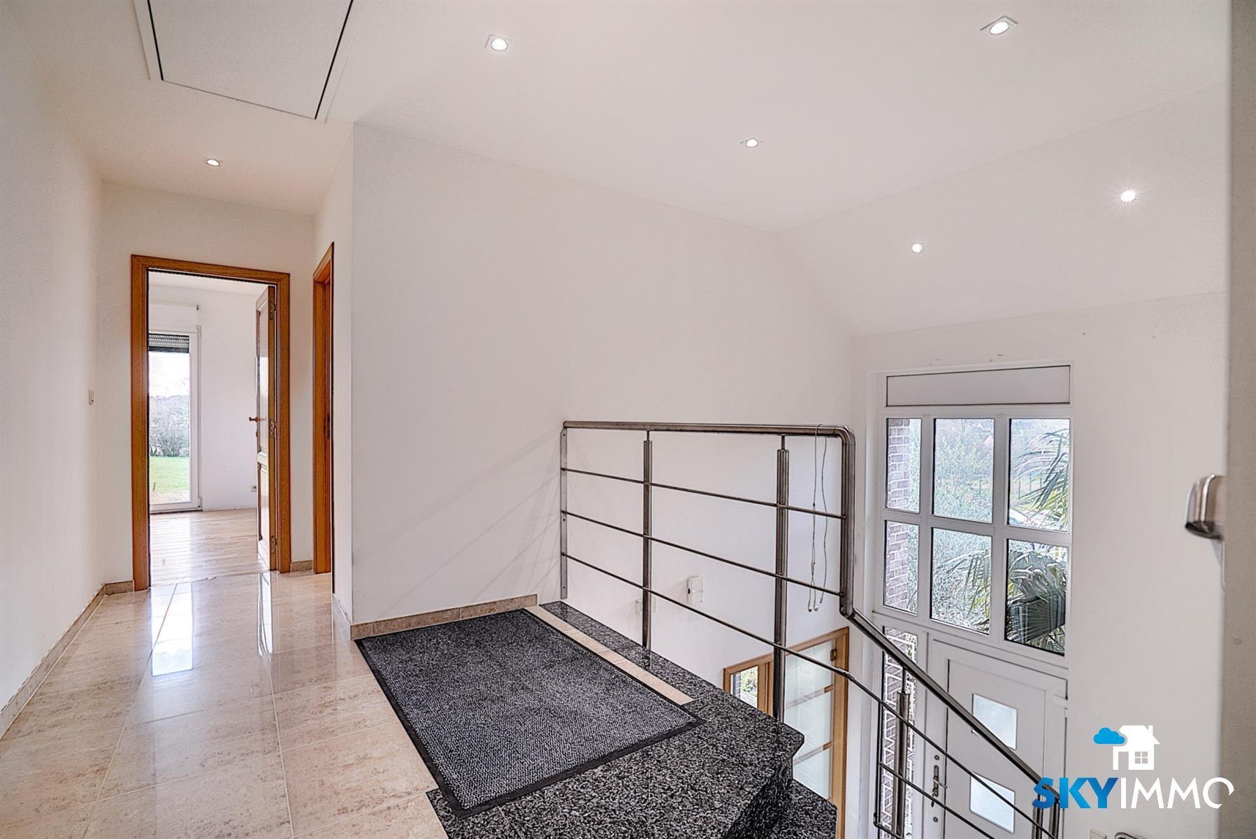 Huis - Boncelles - #4252860-12