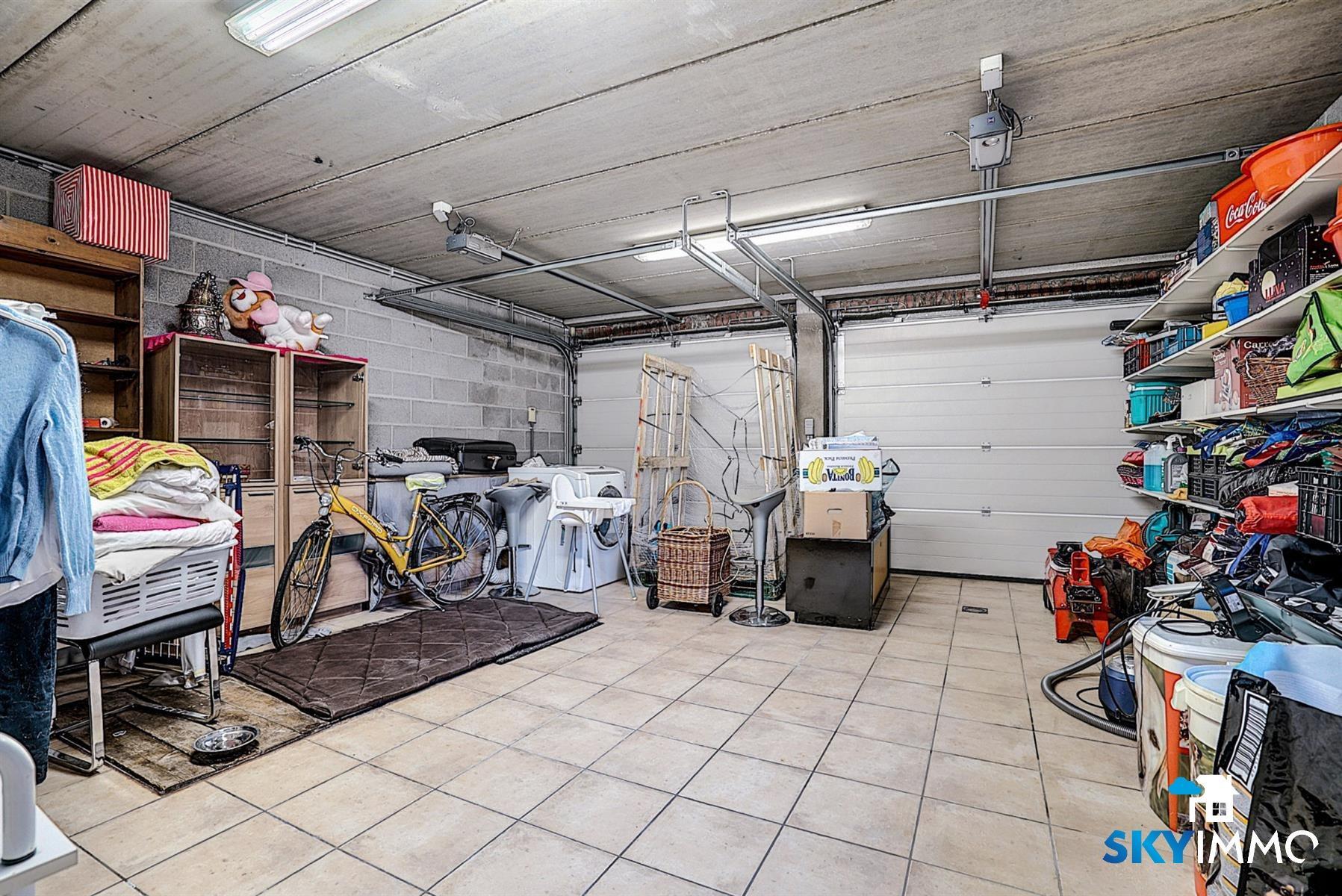 Huis - Boncelles - #4252860-29