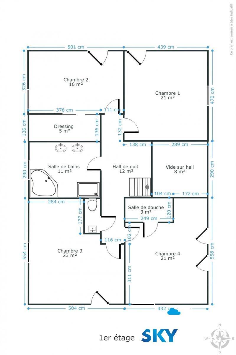 Huis - Boncelles - #4252860-33