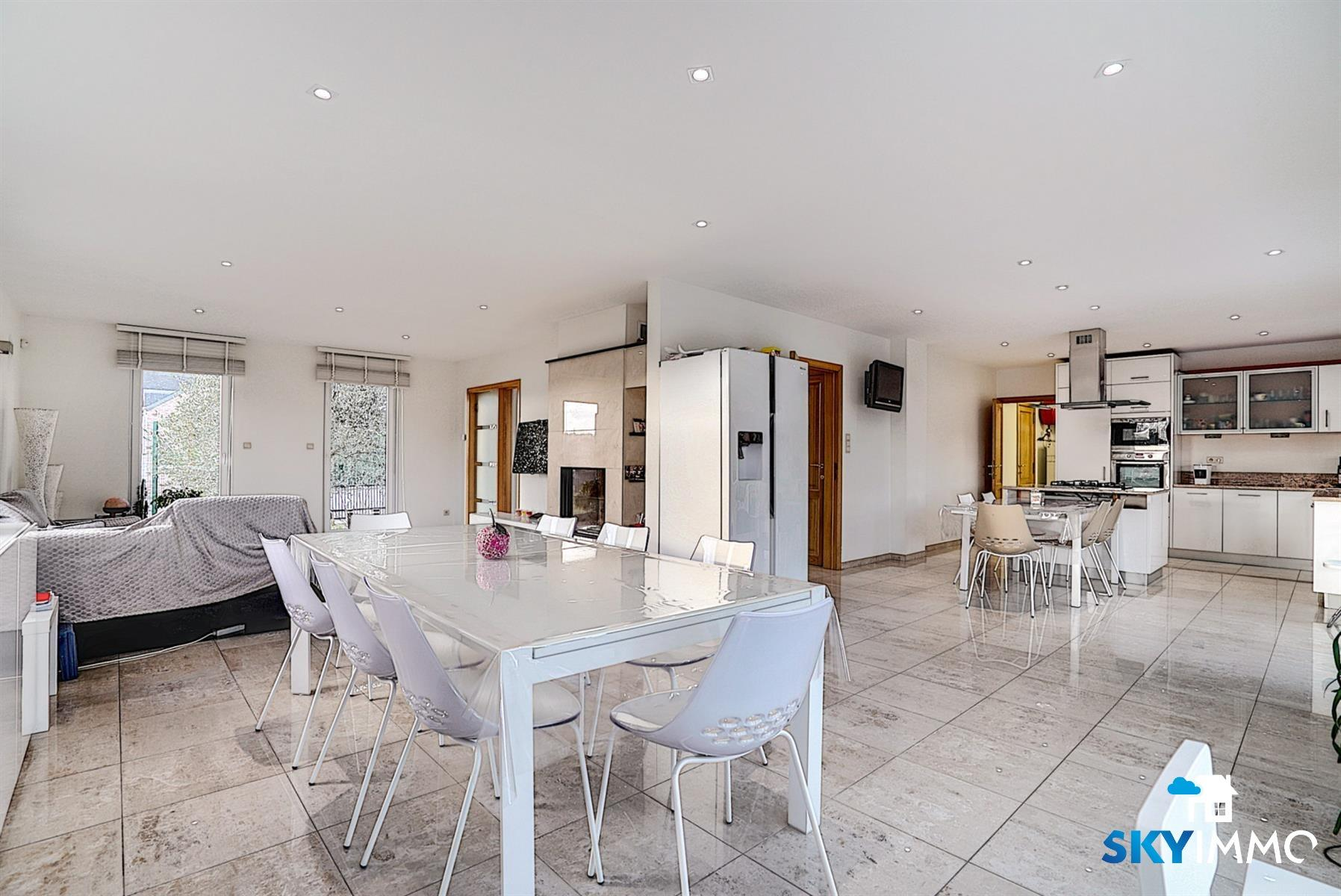 Huis - Boncelles - #4252860-7