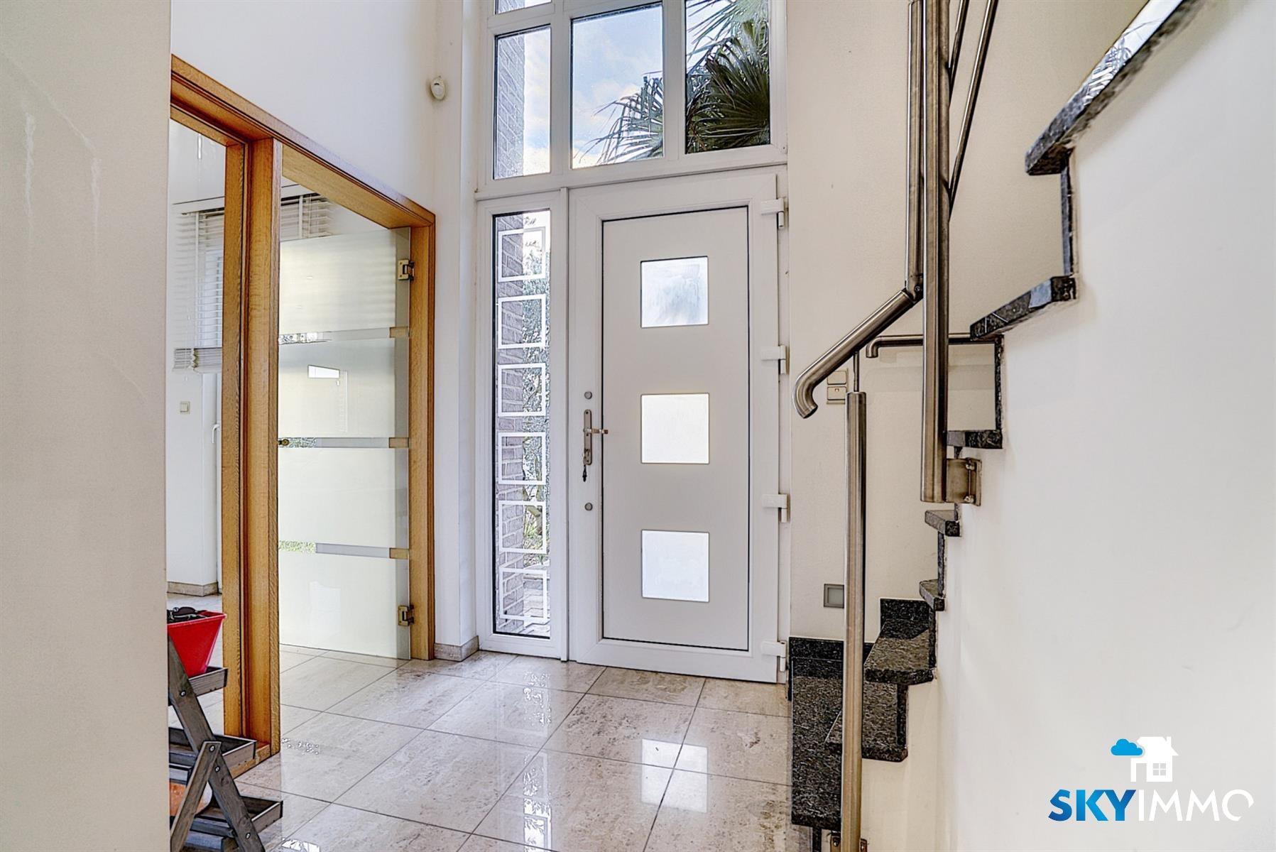 Huis - Boncelles - #4252860-3