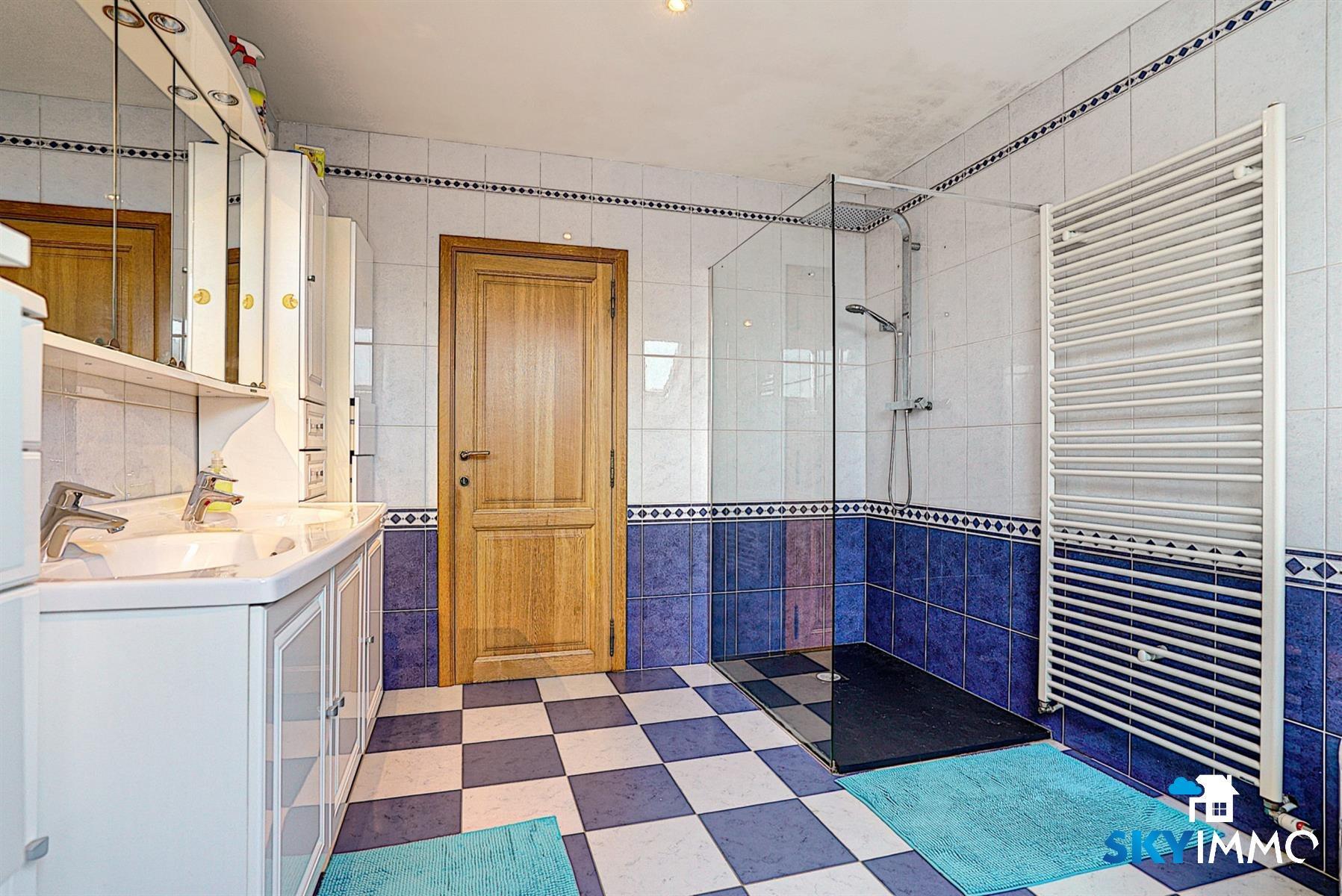 Huis - Boncelles - #4252860-21