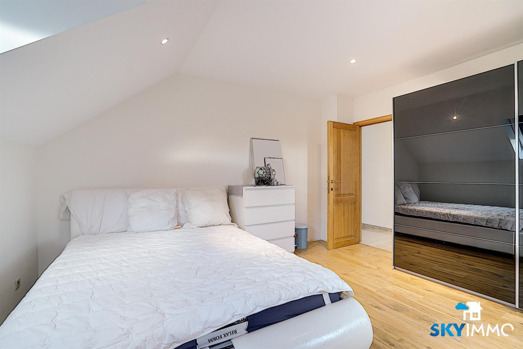 Huis - Boncelles - #4252860-14