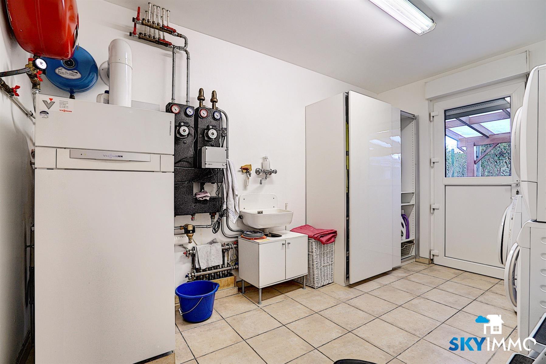 Huis - Boncelles - #4252860-23