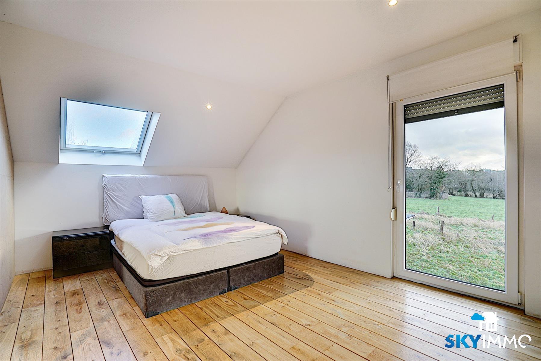 Huis - Boncelles - #4252860-16