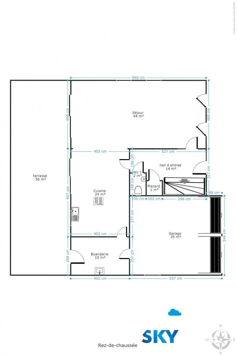 Huis - Boncelles - #4252860-32