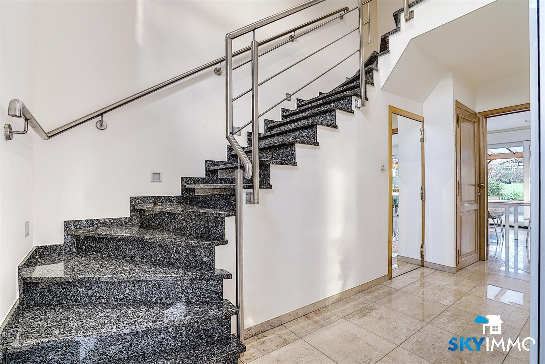 Huis - Boncelles - #4252860-4