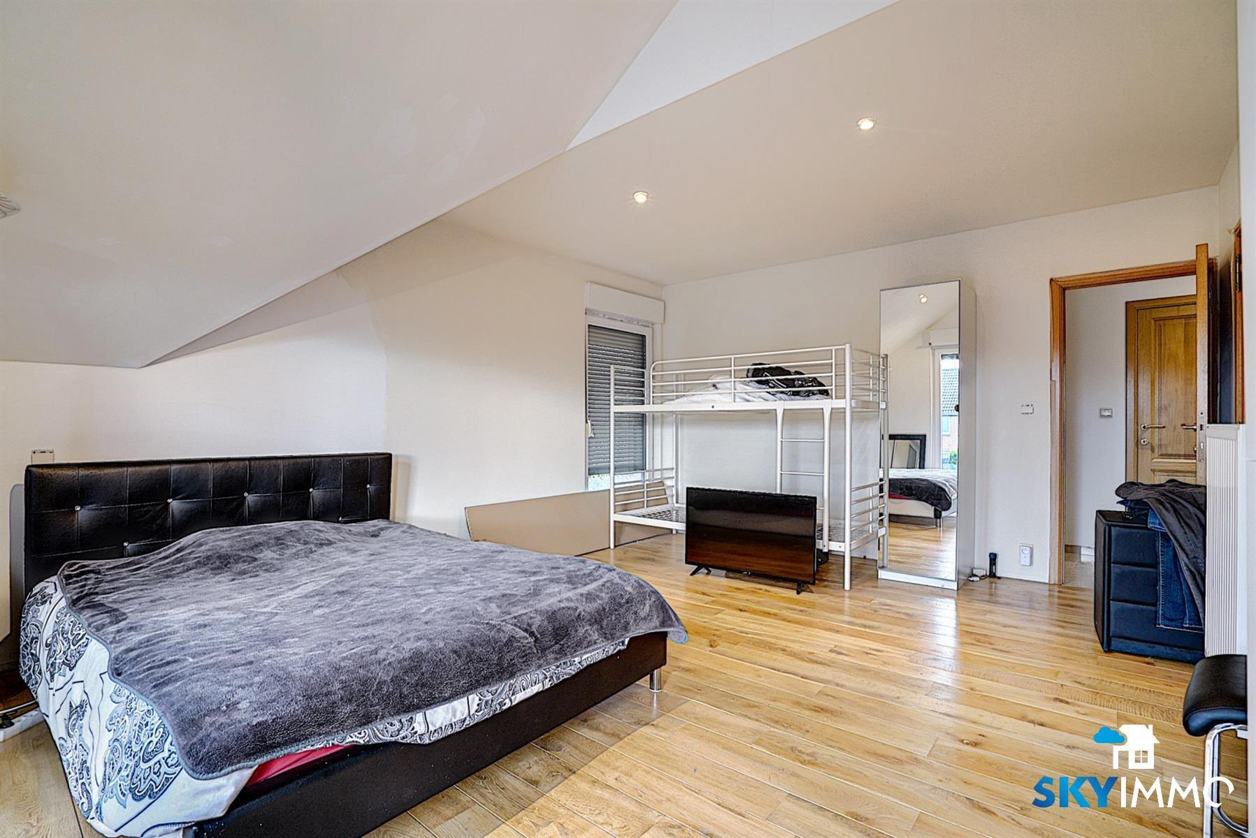 Huis - Boncelles - #4252860-18