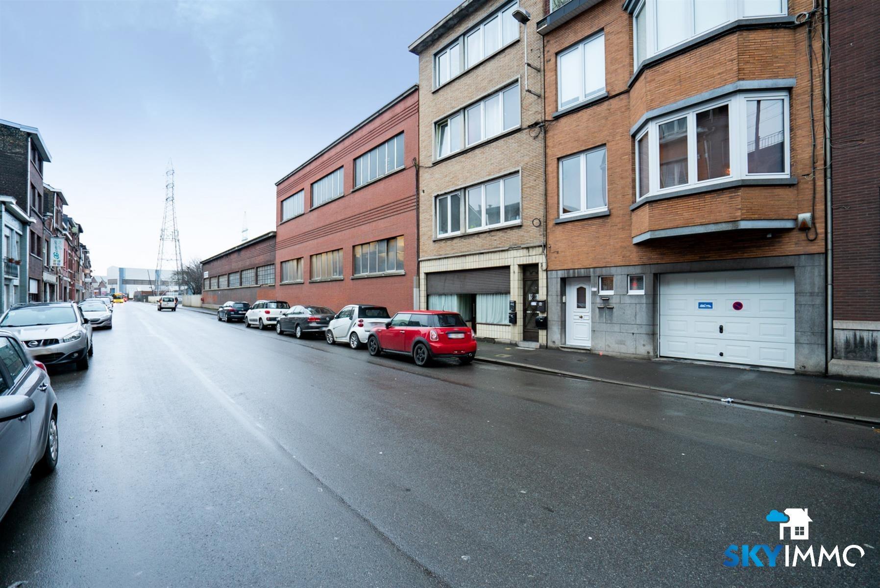 Huis - Liège - #4262984-50