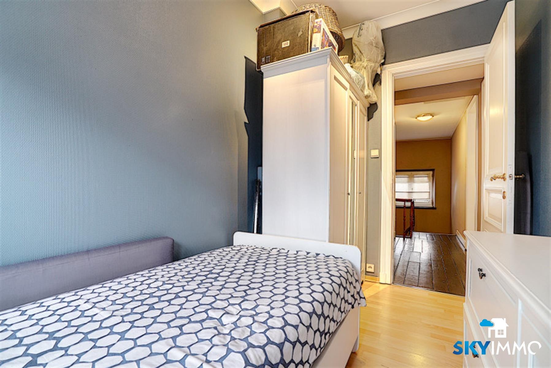Huis - Liège - #4262984-40