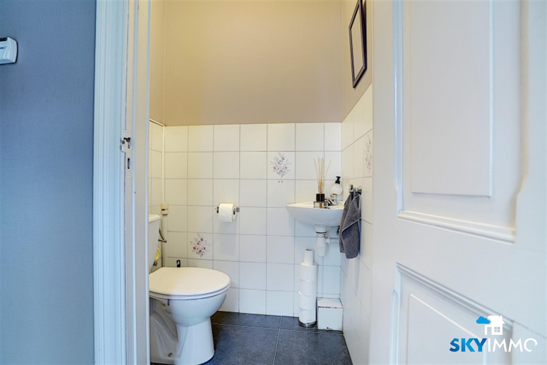 Maison - Liège - #4262984-44