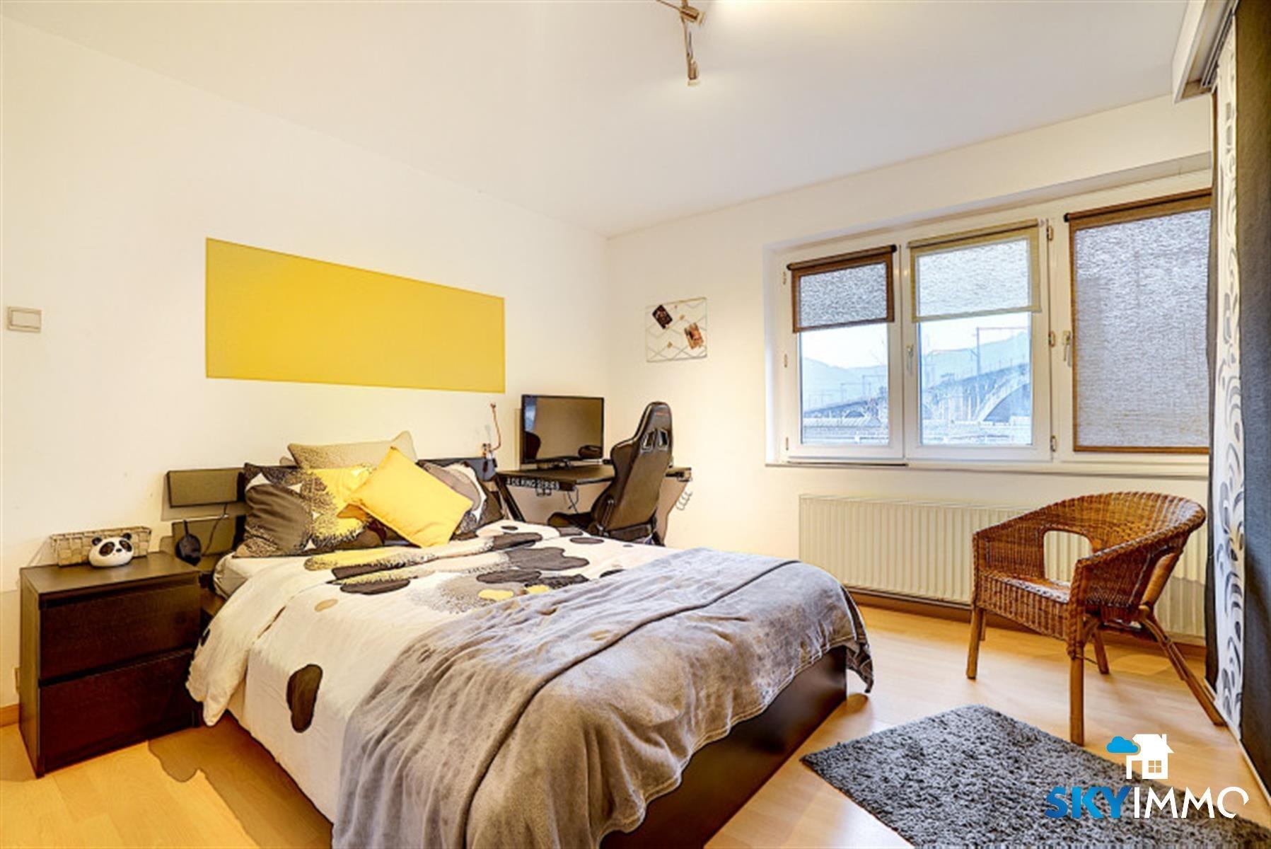 Huis - Liège - #4262984-46