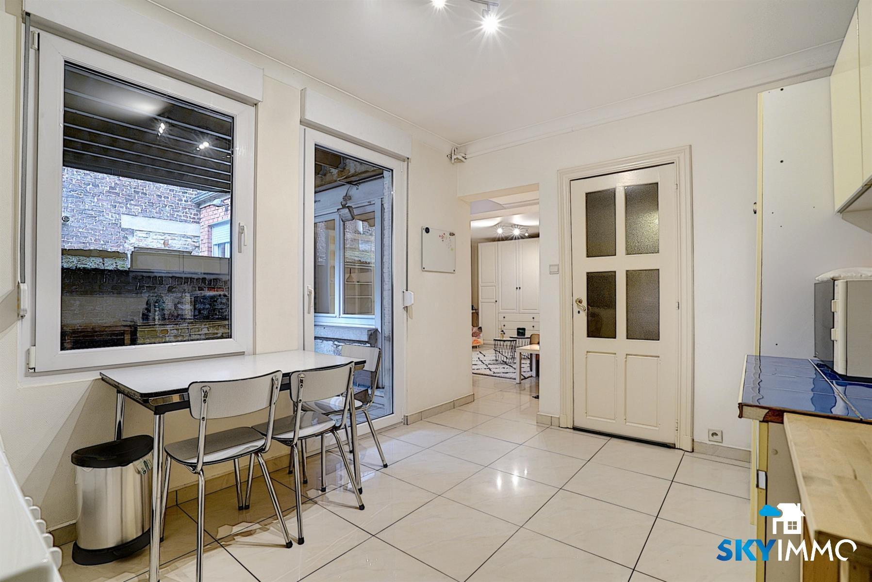 Maison - Liège - #4262984-11