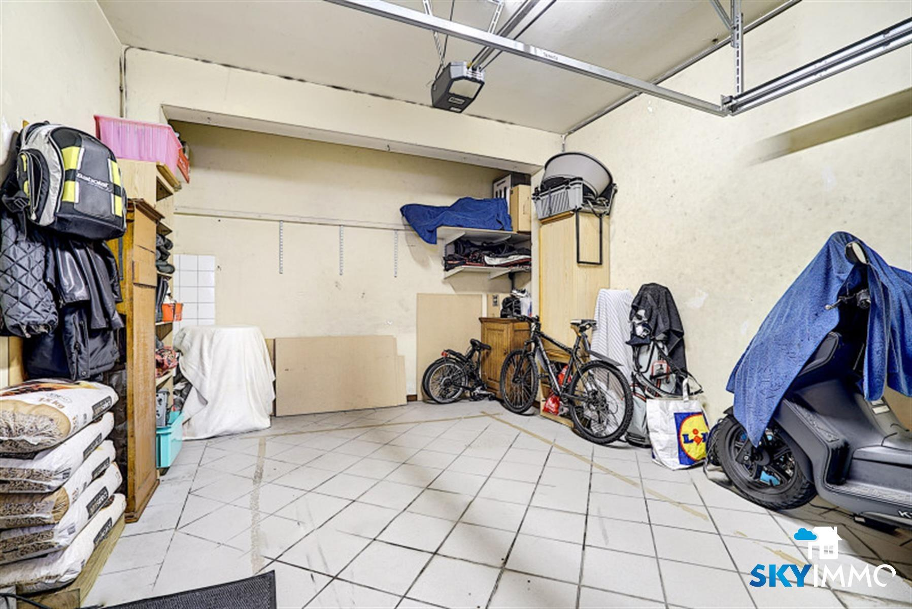 Huis - Liège - #4262984-49