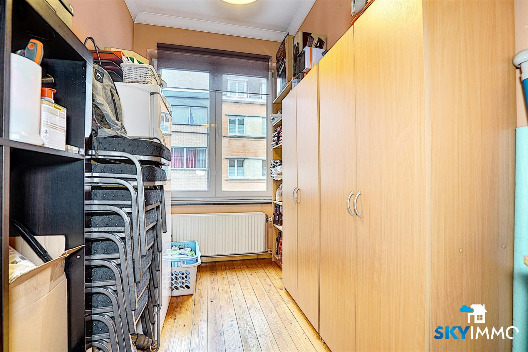 Huis - Liège - #4262984-36