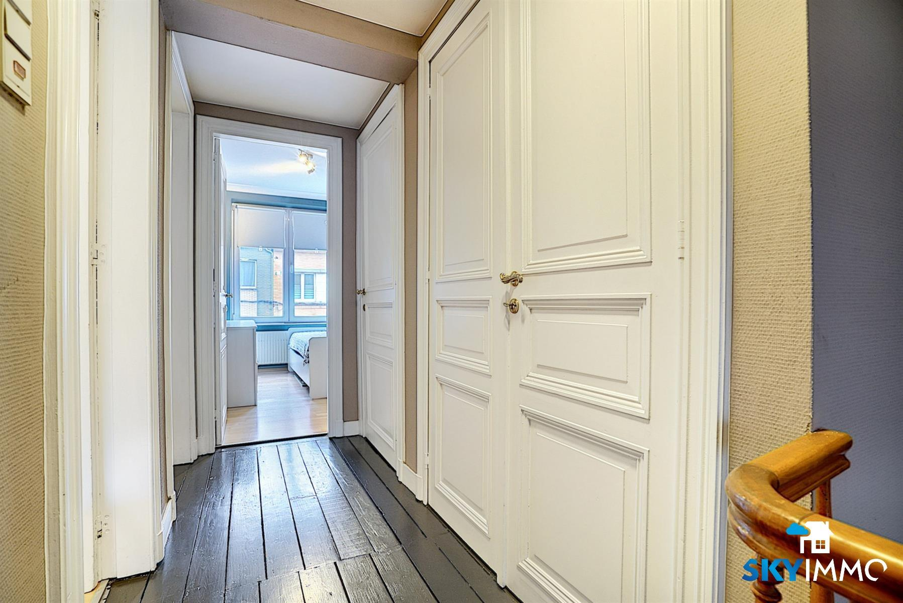 Huis - Liège - #4262984-38