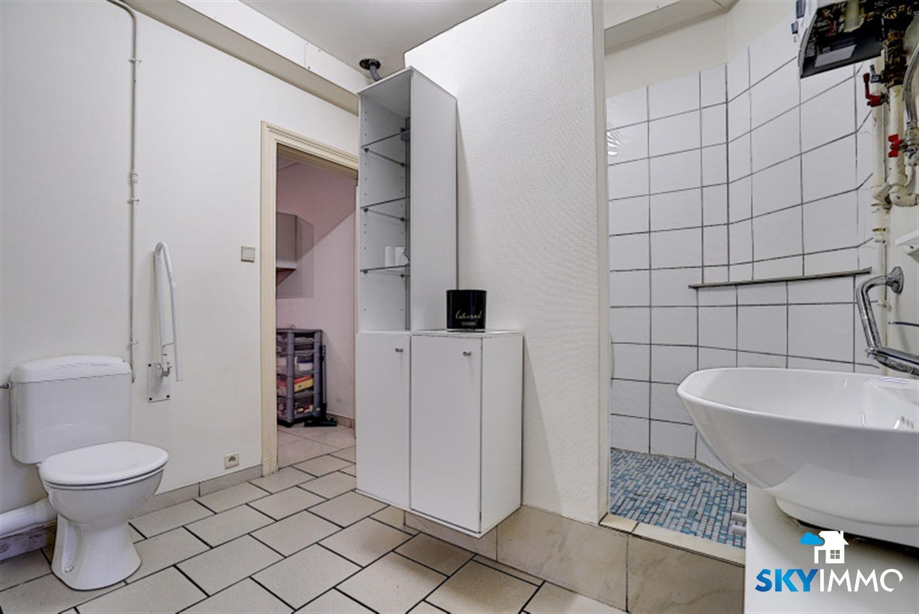 Huis - Liège - #4262984-12