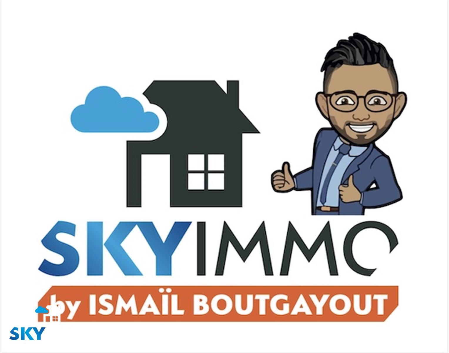 Bouwgrond - Amay - #4267099-8