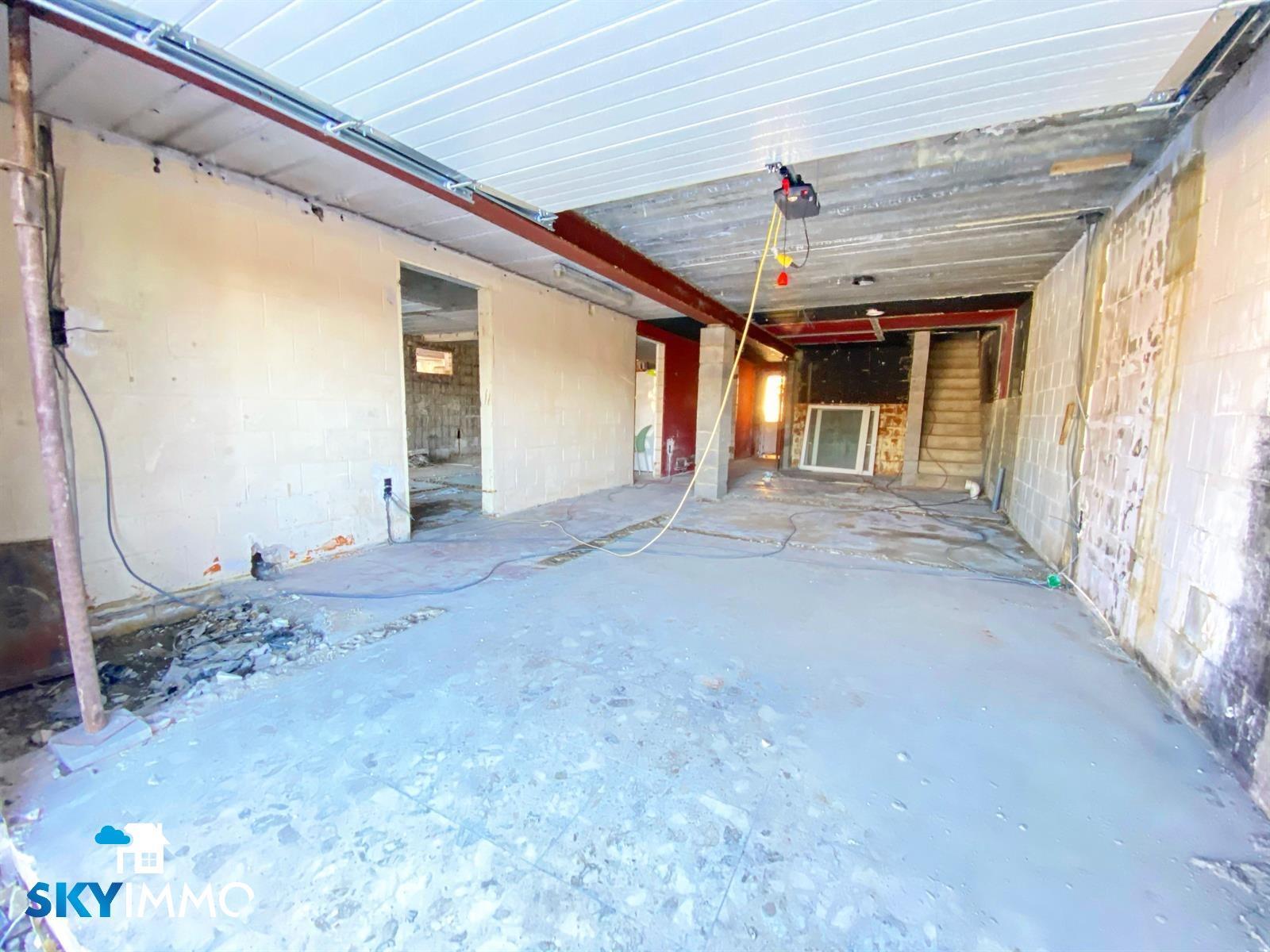 Appartement - Grace-Hollogne - #4279035-28