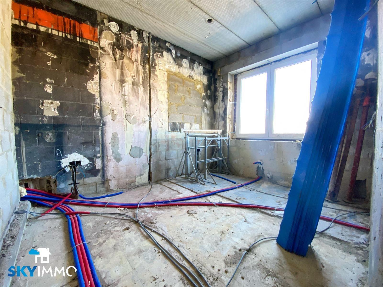 Appartement - Grace-Hollogne - #4279035-19