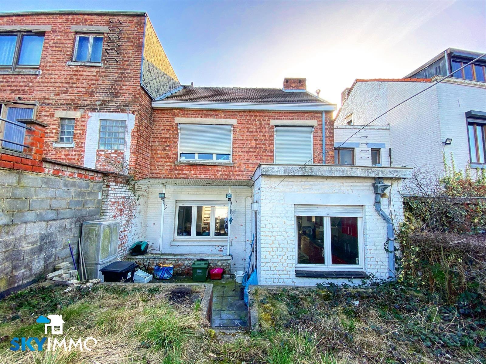 Maison - Ans - #4285964-14