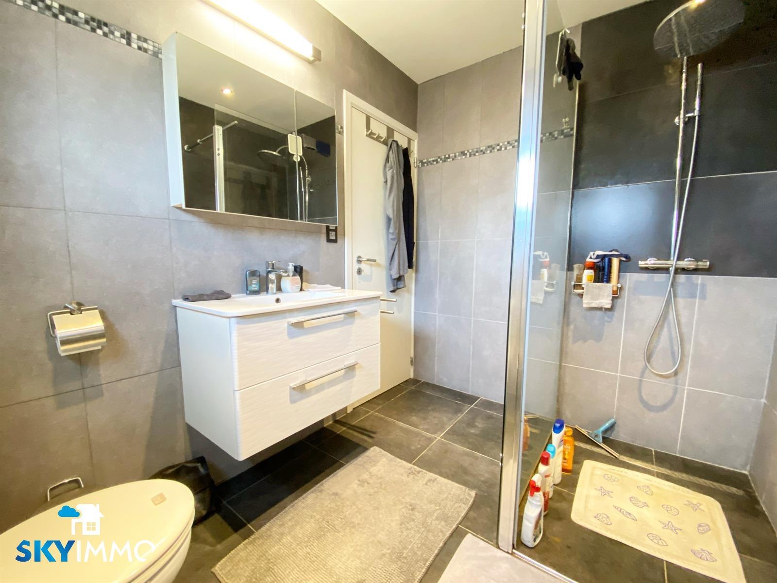 Maison - Saint-Nicolas - #4287983-12